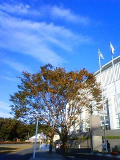 南こうせつIN松戸(10/13<br />  )